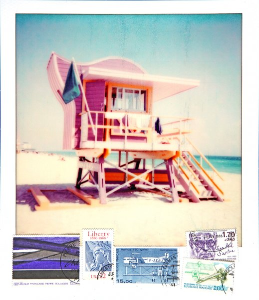 miami-beach-lififeguard-hut3