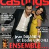 couv-cast-mag